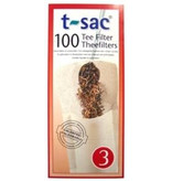 T-Sac Theefilters