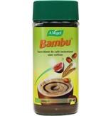 Vogel Bambu koffie