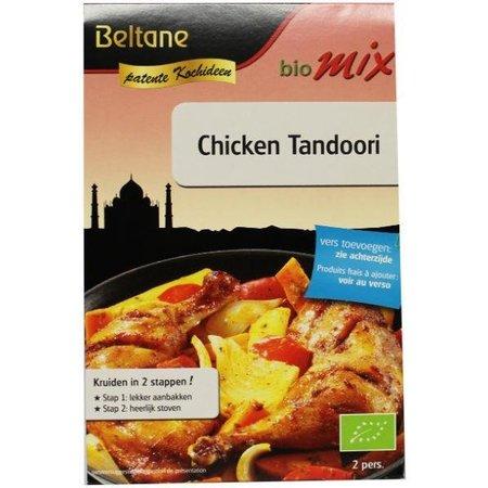 Beltane Chicken tandoori kruiden