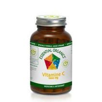 Vitamine C 1000 mg