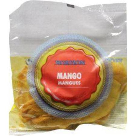Horizon Mango slices eko