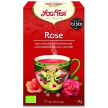 Tao rose