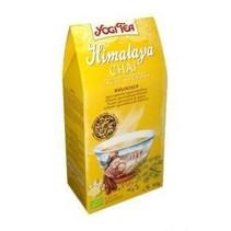 Himalaya chai (los)