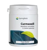 Springfield Curmaxell