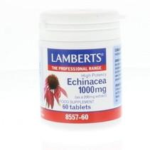 Echinacea 1000 mg met zink en vitamine C