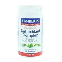 Antioxidant complex super sterk