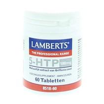 5 HTP 100 mg (griffonia)