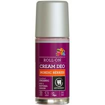 Deodorant creme noordse bes