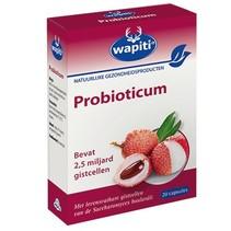 Probioticum