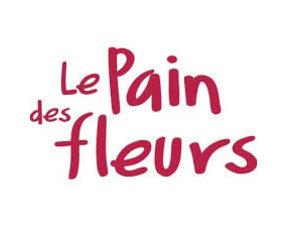 Pain Des Fleurs