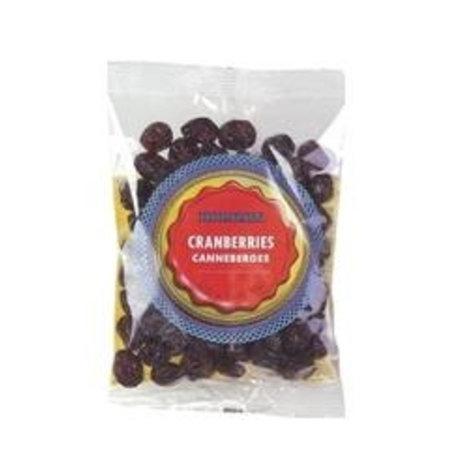 Horizon Cranberries eko