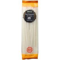 Rice noodle wit