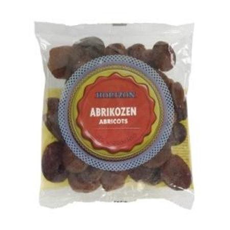 Horizon Abrikozen bio