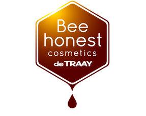 Traay Bee Honest