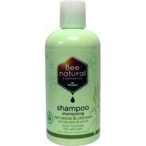 Shampoo verveine citroen