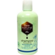 Shampoo korenbloem
