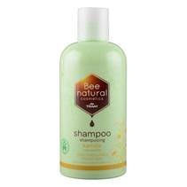 Shampoo kamille