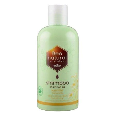 Traay Bee Honest Shampoo kamille