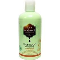 Shampoo calendula