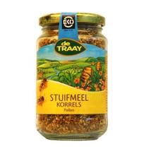 Stuifmeel Bio