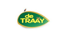 Traay