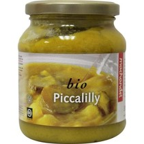 Picalilly