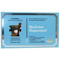 BioActive magnesium