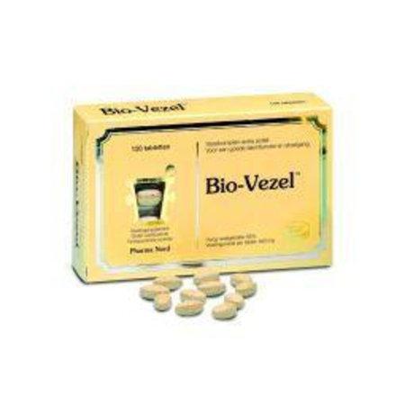 Pharma Nord Bio vezel 80