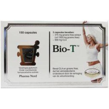 Pharma Nord Bio T