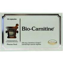 Bio carnitine