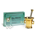 Pharma Nord Bio biloba