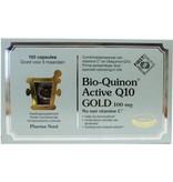 Pharma Nord Bio quinon Q10 gold 100 mg