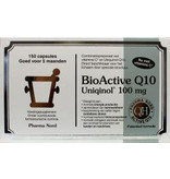 Pharma Nord Bio active uniquinol Q10 100 mg