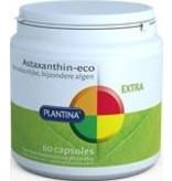 Plantina Astaxanthine eco