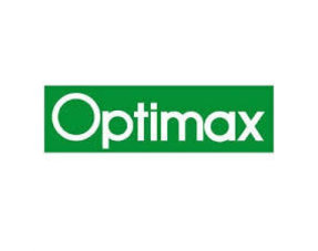 Optimax
