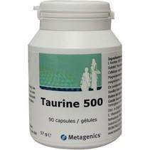 Taurine 500