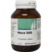 Maca 500