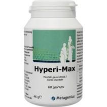 Hyperi max