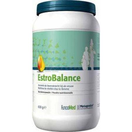 Metagenics Estrobalance mango