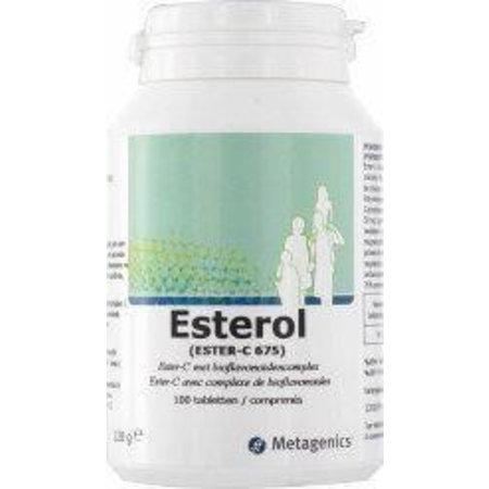 Metagenics Esterol C 675