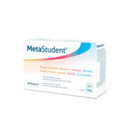 Metagenics Metastudent