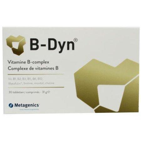 Metagenics B-Dyn