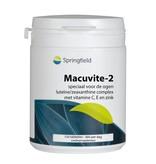 Springfield Macuvite 2