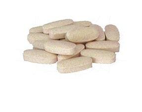 Glucosamine & Chondroïtine
