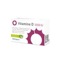 Vitamine d3 3000iu