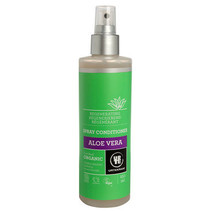 Aloe vera spray conditioner