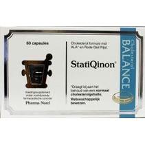 StatiQinon