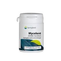 Mycelent Betaglucaan Concentraat