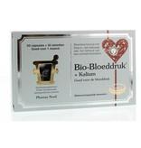 Pharma Nord Bio bloeddruk & kalium tabletten en capsules