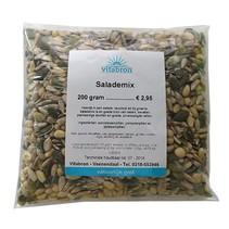 Salademix